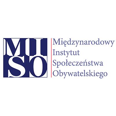 Międzynarodowy Instytut Społeczeństwa Obywatelskiego