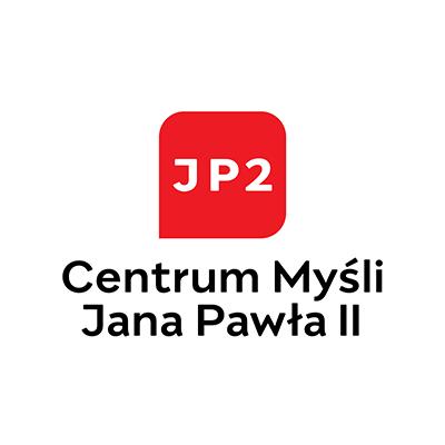 Przejdź do strony Centrum Myśli Jana Pawła II