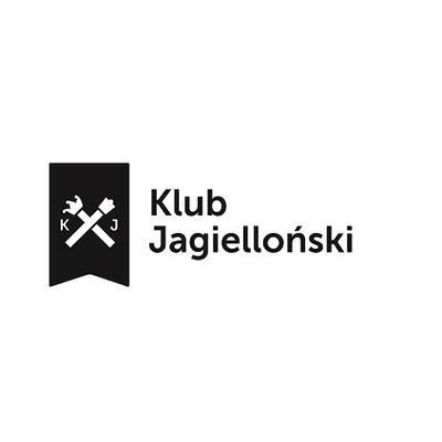 Klub Jagielloński