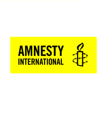 Amnesty International Polska