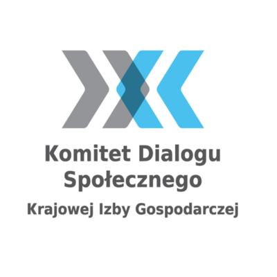 Komitet Dialogu Społecznego Krajowej Izby Gospodarczej