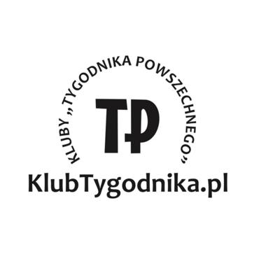 Klub Tygodnika