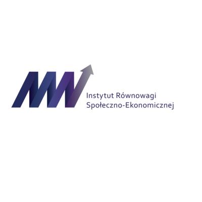 Instytut Równowago Społeczno Ekonomiczej