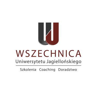 Wszechnica Uniwersytetu Jagiellońskiego