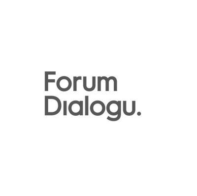 Fourum Dialogu