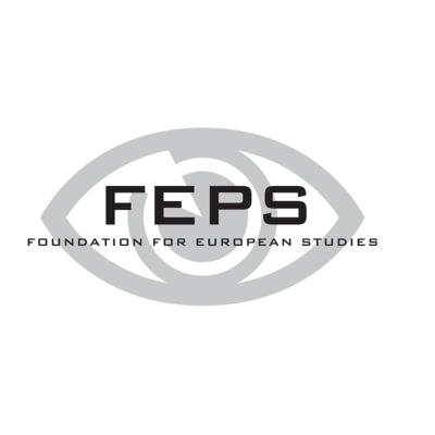 Fundacja na Rzecz Studiów Europejskich