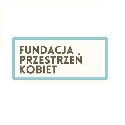Fundacja Przestrzeń Kobiet