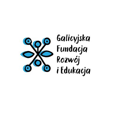 Galicyjska Fundacja Rozwój i Edukacja